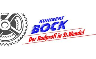 Bock Bikes Sankt Wendel